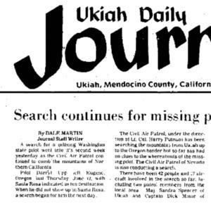 UkiahDailyJournal-1980Jun22.pdf