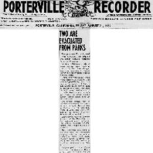 PortervilleRecorder-1959Aug21.pdf