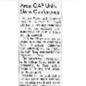 Californian-Salinas-1965Jul29.pdf