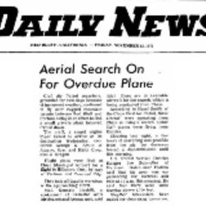 RedBluffDailyNews-1971Nov12.pdf