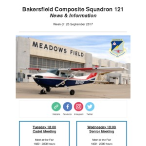 Sqdn121 News& nformation-2017Sep25.pdf