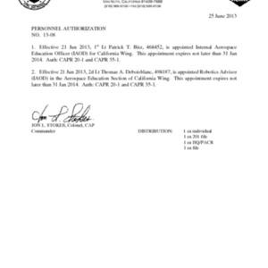 PA2013-08.pdf