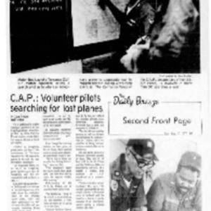 DailyBreeze-1977Sep11.pdf