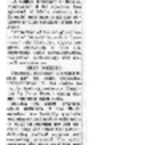 DailyIndependentJournal-SanRafael-1956Mar27.pdf