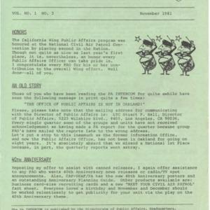 PA Intercom-1981Nov.pdf