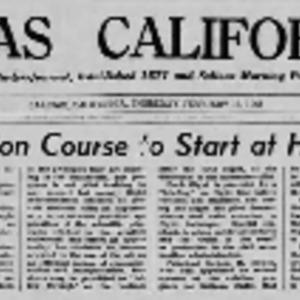 SalinasCalifornian-1947Feb13.pdf