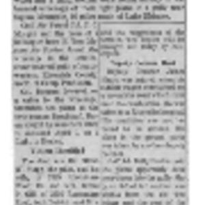 LATimes-1965Apr12.pdf