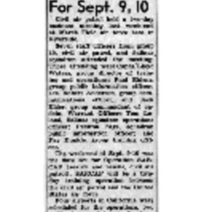 SalinasCalifornian-1950Jul28.pdf