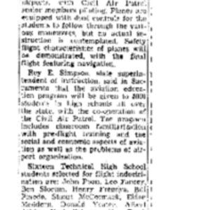 OaklandTribune-1947Jan19.pdf