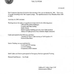 2001HistorianReport-Sqdn91.pdf