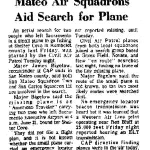 SanMateoTimes-1974Jun26.pdf