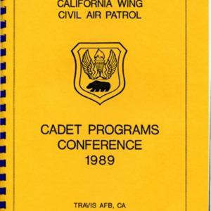 CPC1989.pdf