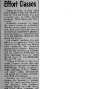 CitizenNews-LosAngles-1942Aug31.pdf