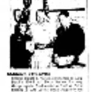 IndependentPressTelegram-1964Oct25.pdf
