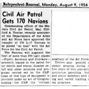 DailyIndependentJournal-SanRafael-1954Aug9.pdf