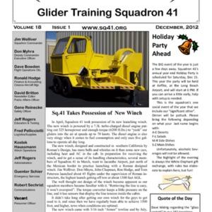 Sqdn41Newsletter-2012Dec.pdf