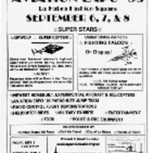 EastWhittierReview-1985Sep5B.pdf