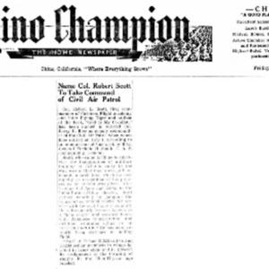 ChinoChampion-1947Jun13.pdf