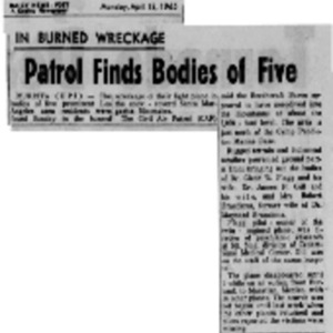 DailyNewsPost-Monrovia-1965Apr12.pdf