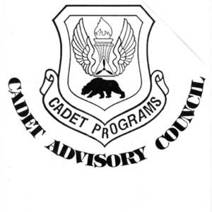 Gp1CAC-1995-6.pdf