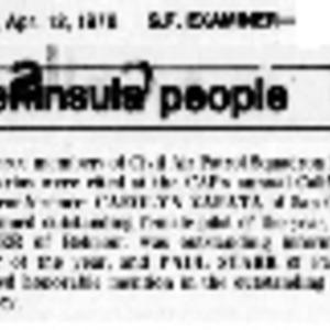 SFExaminer-1978Apr12.pdf