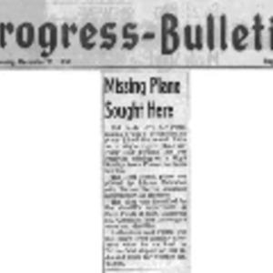 ProgressBulletin-Pomona-1959Dec21.pdf
