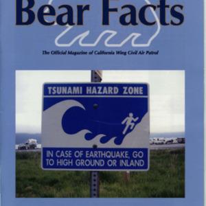 BearFacts-2021Spring.pdf