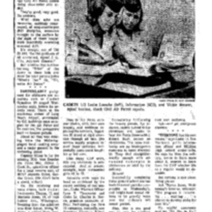 IndependentPressTelegram-1965Jun20.pdf