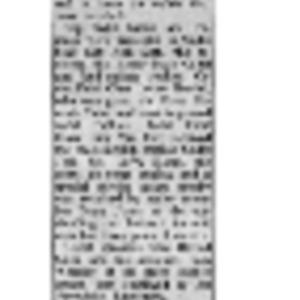 DailyNewsPost-Monrovia-1965May4.pdf