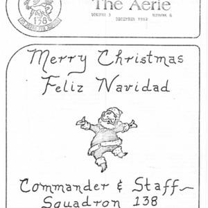 Aerie-1982Dec.pdf