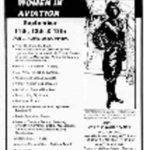EastWhittierReview-1987Sep10.pdf