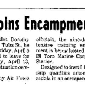 VanNuysValleyNews-1974Apr16.pdf