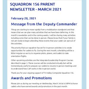 Sqdn156ParentNewsletter-2021Mar.pdf