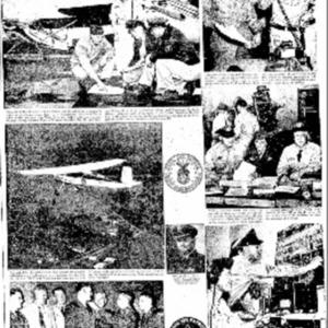 TimesStandard-Eureka-1957Dec16.pdf