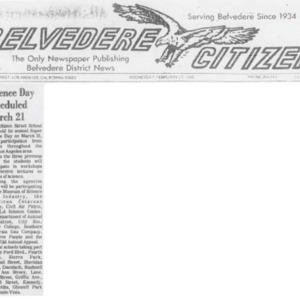 BelvedereCitizen-1980Feb26.pdf