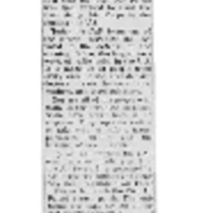 PortervilleRecorder-1959Dec1.pdf