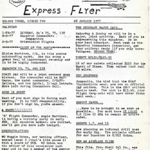 ExpressFlyer-1977Jan26.pdf