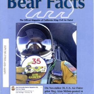 BearFacts-2018Spring.pdf