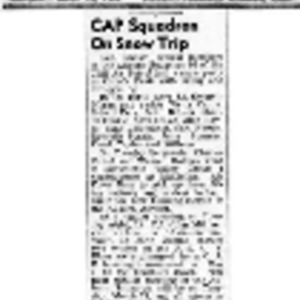 AuburnJournal-1960Mar24.pdf