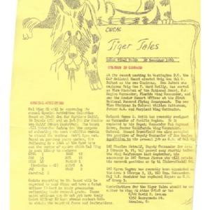 TigerTales-1970Nov.pdf