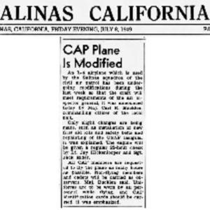 SalinasCalifornian-1949Jul8.pdf