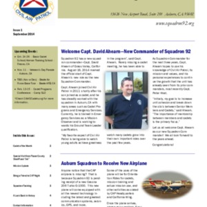 AuburnStarNews-Sq192-2014Sept.pdf