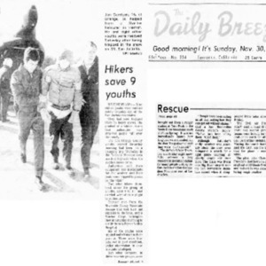 DailyBreeze-1975Nov30.pdf