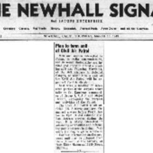 NewhallSignal-1949Mar10.pdf