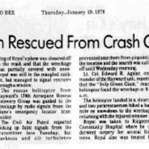 SacramentoBee-1978Jan19.pdf