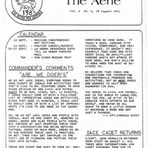 Aerie-1981Aug.pdf