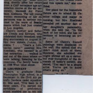 SoutwestWave-1964Aug30.pdf
