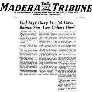MaderaTribune-1967Oct3.pdf