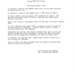 1999-Historian-Report-Sqdn19.pdf