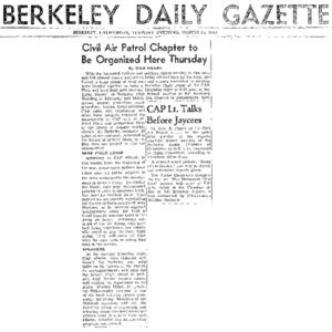 BerkeleyDailyGazette-1945Mar13.pdf